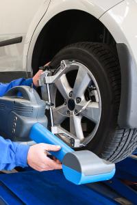 Важность регулярного технического обслуживания вашего авто
